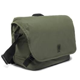 Crumpler Triple A Camera Sling 8000 Tactical Green Thumbnail Image 0