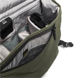 Crumpler Triple A Camera Sling 8000 Tactical Green Thumbnail Image 1
