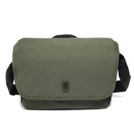 Crumpler Triple A Camera Sling 8000 Tactical Green Thumbnail Image 2