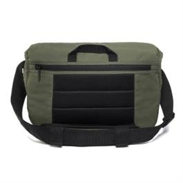 Crumpler Triple A Camera Sling 8000 Tactical Green Thumbnail Image 3