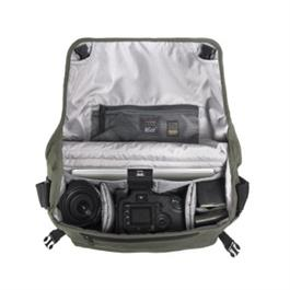 Crumpler Triple A Camera Sling 8000 Tactical Green Thumbnail Image 5