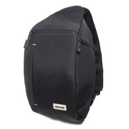 Crumpler Triple A Camera Sling Backpack thumbnail