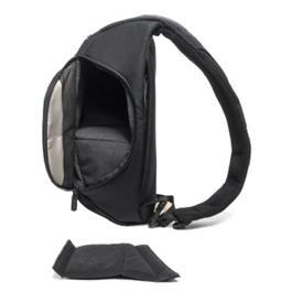 Crumpler Triple A Camera Sling Backpack Thumbnail Image 1