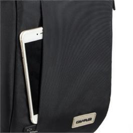 Crumpler Triple A Camera Sling Backpack Thumbnail Image 3