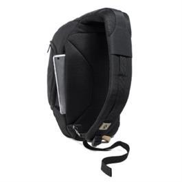 Crumpler Triple A Camera Sling Backpack Thumbnail Image 4