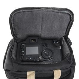 Crumpler Triple A Camera Sling Backpack Thumbnail Image 5