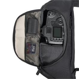 Crumpler Triple A Camera Sling Backpack Thumbnail Image 6