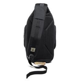 Crumpler Triple A Camera Sling Backpack Thumbnail Image 7