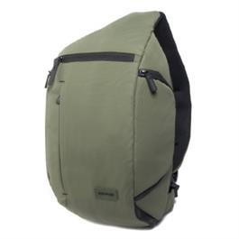 Crumpler Triple A Camera Sling Tactical thumbnail