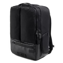 Crumpler Creators Directors Cut Backpack thumbnail