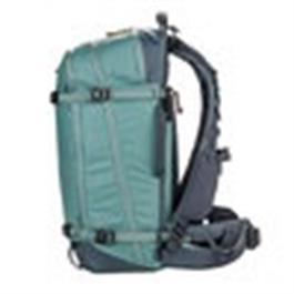Saramonic Shimoda Explore 40 Backpack -Sea Pine Thumbnail Image 1