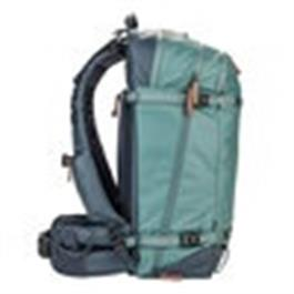 Saramonic Shimoda Explore 40 Backpack -Sea Pine Thumbnail Image 3