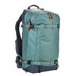 Saramonic Shimoda Explore 40 Backpack -Sea Pine Thumbnail Image 4