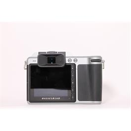 Used Hasselblad X1D body Thumbnail Image 2