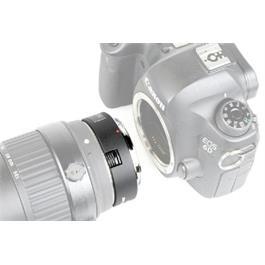 Kenko Teleplus 1.4x HD Pro DGX - Nikon Thumbnail Image 1