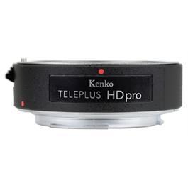 Kenko Teleplus 1.4x HD Pro DGX - Nikon Thumbnail Image 2