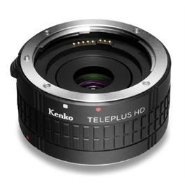 Kenko Teleplus 2x HD DGX Nikon Teleconve Thumbnail Image 1