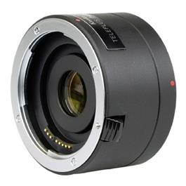 Kenko Teleplus 2x HD Pro DGX - Canon thumbnail
