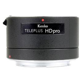 Kenko Teleplus 2x HD Pro DGX - Canon Thumbnail Image 2