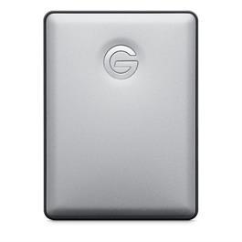 G-Technology G-DRIVE mobile 2TB USB 3.0 thumbnail