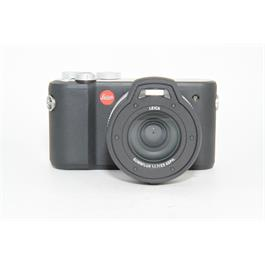 Used Leica X-U (Typ 113) Camera thumbnail