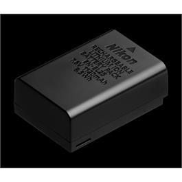 Nikon EN-EL25 Battery for Z50 Thumbnail Image 1