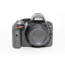 Nikon d5300 thumbnail