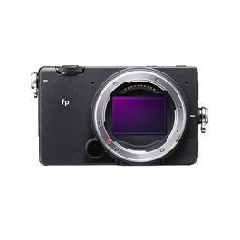 Sigma fp + 45mm f/2.8 DG DN Lens Kit Thumbnail Image 3