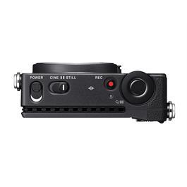 Sigma fp + 45mm f/2.8 DG DN Lens Kit Thumbnail Image 7