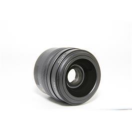 Used Leica SUMMILUX-M 24mm f/1.4 (11601) Thumbnail Image 1