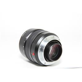 Used Leica SUMMILUX-M 24mm f/1.4 (11601) Thumbnail Image 2