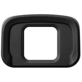 Nikon DK-30 Rubber Eyecup for Z50 thumbnail