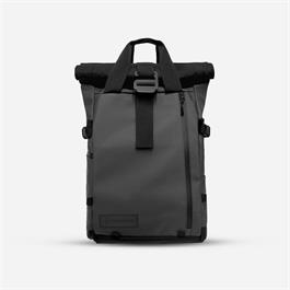 WANDRD PRVKE 21 Black backpack thumbnail