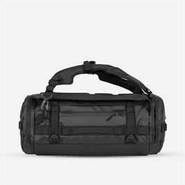 WANDRD HEXAD Carryall 60L Black thumbnail