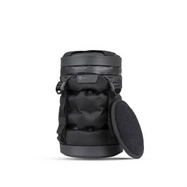 WANDRD Inflatable Lens Case thumbnail
