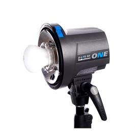 Elinchrom D-Lite One RX Head Ex Demo