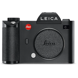 Leica SL (Typ 601) Black Open Box thumbnail
