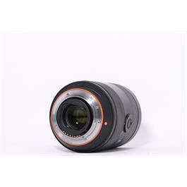 Sony 24-70mm f/2.8 ZA SSM A-Mount Thumbnail Image 2