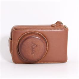 Used Leica Leather Case for D-Lux thumbnail