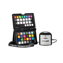 X-Rite i1 ColorChecker Photo Kit thumbnail