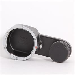Used Leica Lens Carrier-M thumbnail