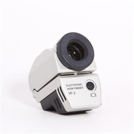 Used Olympus VF-2 View Finder thumbnail
