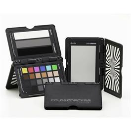X-Rite i1ColorChecker Filmmaker Kit