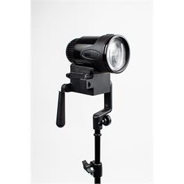 Lowel Pro LED Unit w/ac Bi-Colour thumbnail