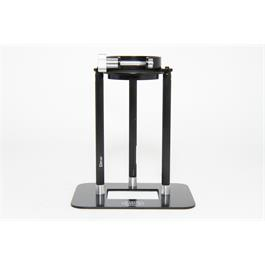Used Leica Leitz Belun Copy Stand thumbnail
