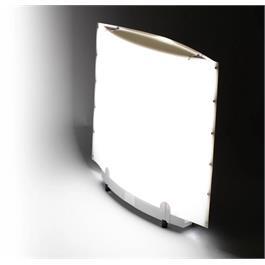 Lowel Ego LED Light thumbnail