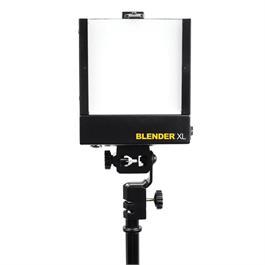 Lowel Blender XL LED Light thumbnail