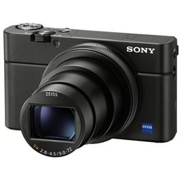 Sony DSC RX100 VI - Open Box thumbnail