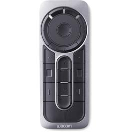 Wacom ExpressKey Remote Accessory Open Box thumbnail