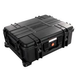 Vanguard Supreme 53D Hard Case with Divider Bag Insert thumbnail